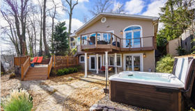 128 Island View Drive, Annapolis, MD 21401