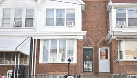 5438 Rutland Street, Philadelphia, PA 19124