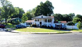 15308 Michigan Road, Woodbridge, VA 22191