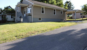 15 Park Avenue, Hagerstown, MD 21740
