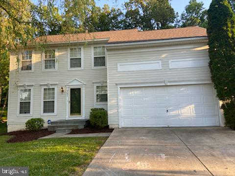 Another Property Sold - 9603 Utica Place, Springdale, MD 20774