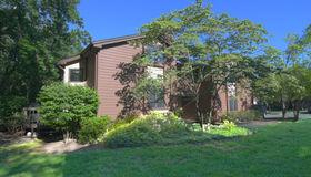 346 Sayre Drive, Princeton, NJ 08540
