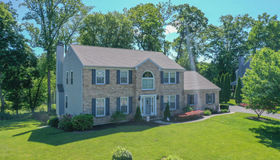 845 Derby Drive, West Chester, PA 19380