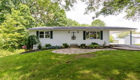 2436 Old National Pike, Middletown, MD 21769