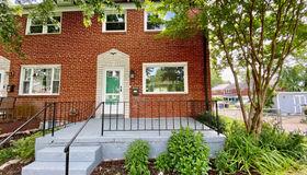 8601 Ellen Court, Baltimore, MD 21234
