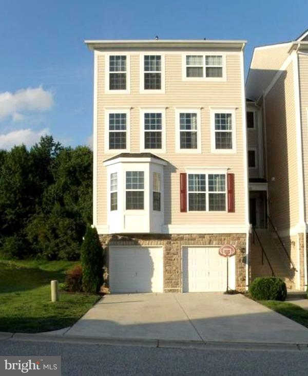 Another Property Sold - 170 Mohegan Drive #a, Havre DE Grace, MD 21078