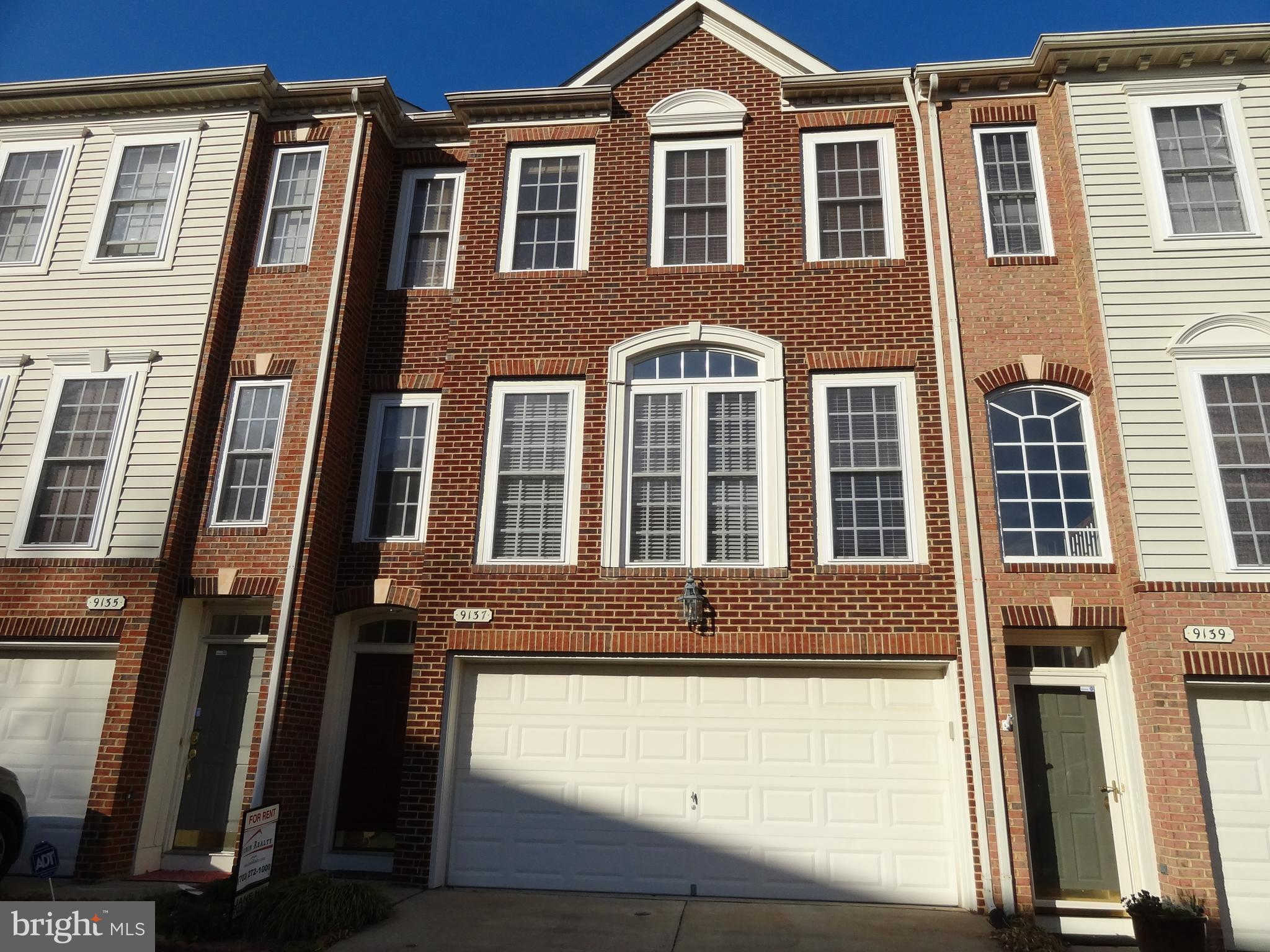 Another Property Sold - 9137 Silvershadow Court, Lorton, VA 22079