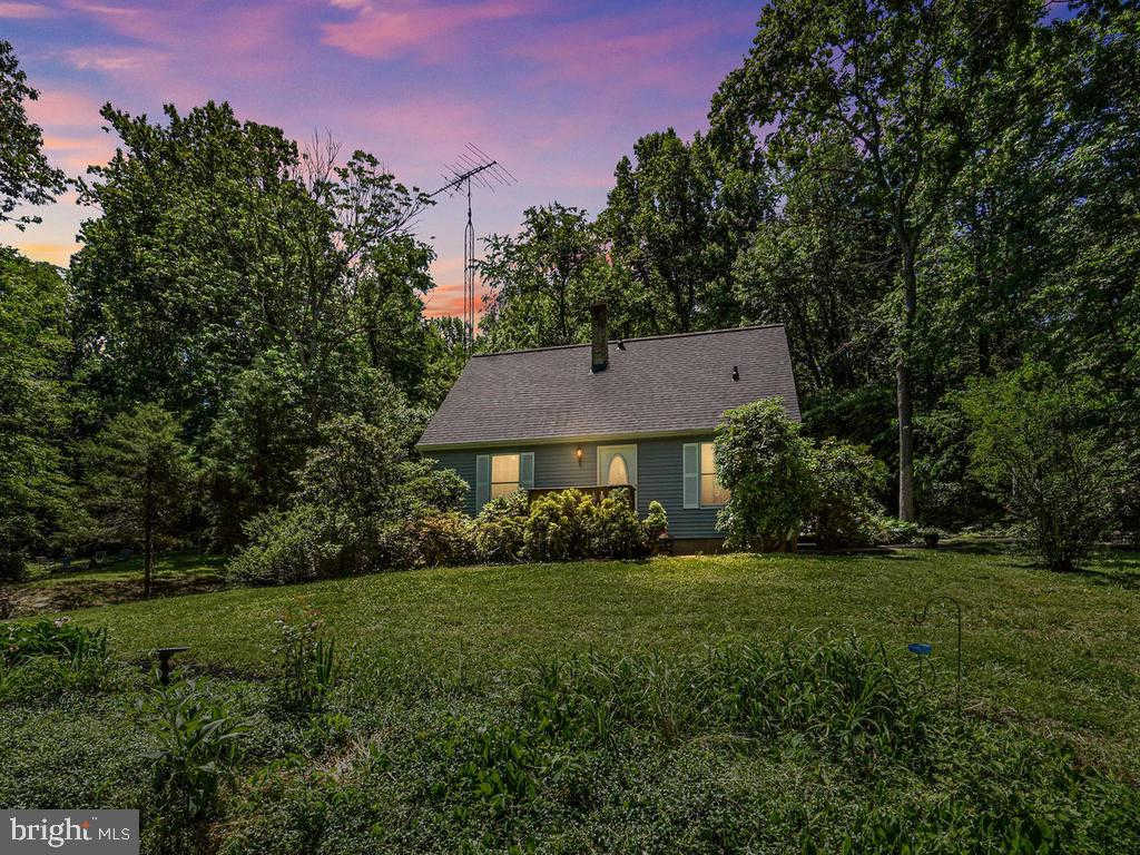 Another Property Sold - 6742 New London Road, New Market, MD 21774