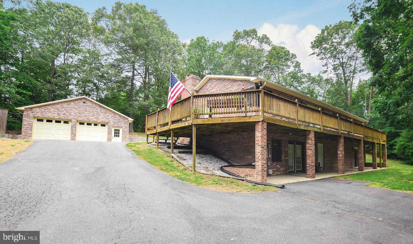 Another Property Sold - 23775 Ruths Way, Hollywood, MD 20636