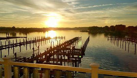 2011 Jetty Drive, Dundalk, MD 21222