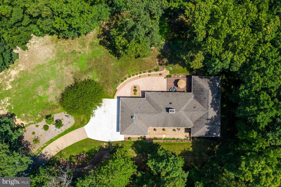 Another Property Sold - 8203 Lee Jackson Circle, Spotsylvania, VA 22553