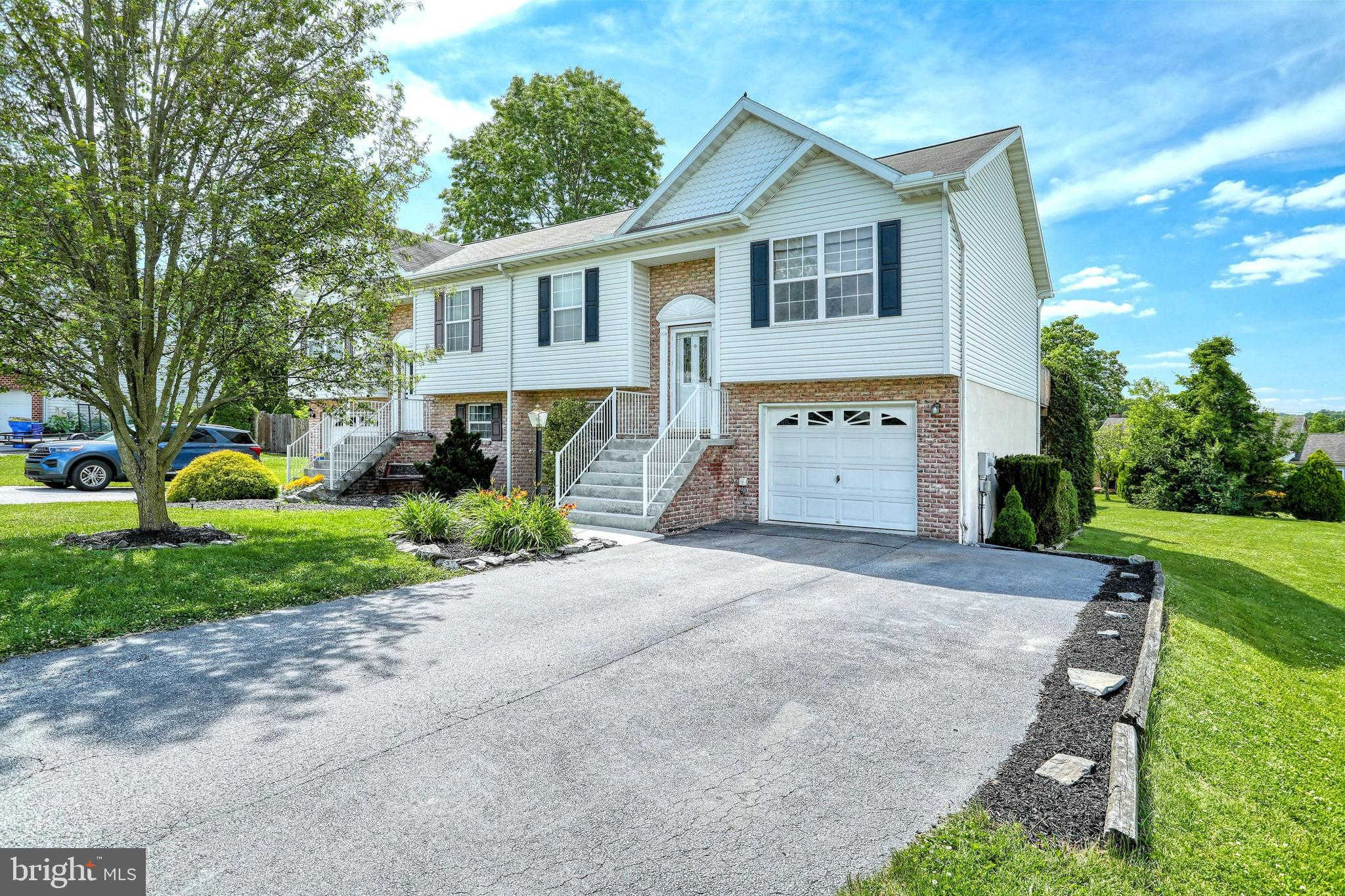 Another Property Sold - 1955 Aldon Drive, Dover, PA 17315