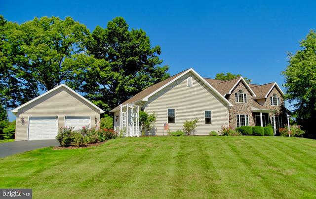 Another Property Sold - 10 Bradi Drive, Carlisle, PA 17015