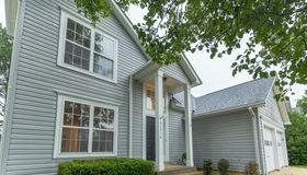 45516 Brawny Street, Great Mills, MD 20634