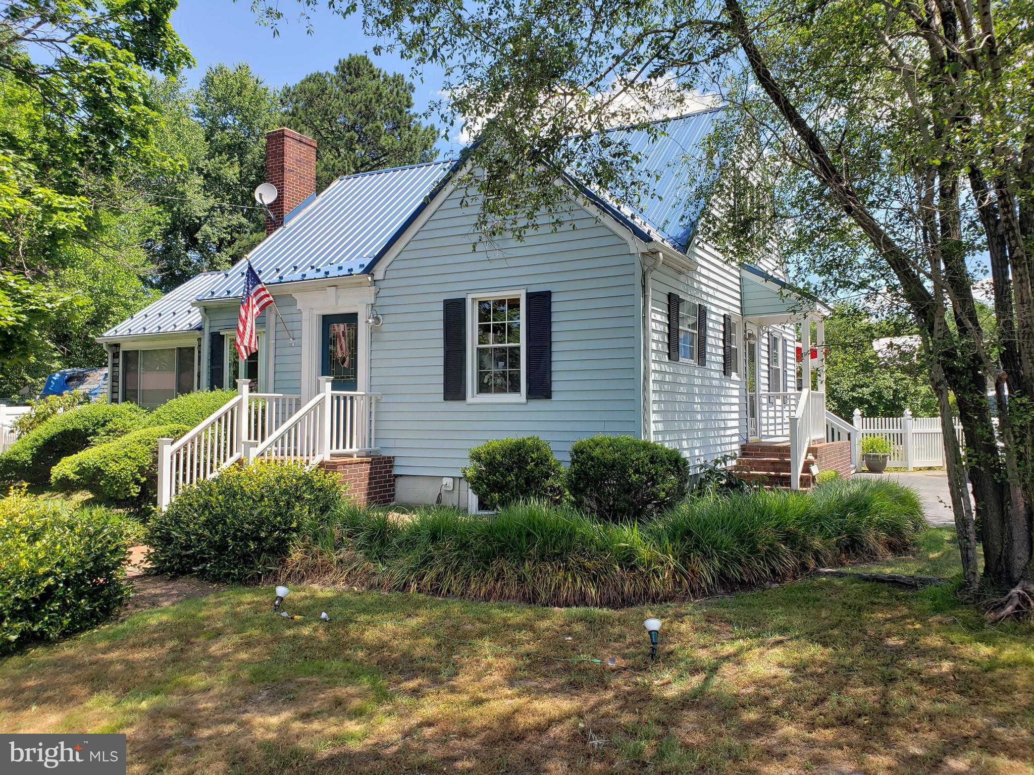 28664 Old Village Road, Mechanicsville, MD 20659 now has a new price of $314,900!