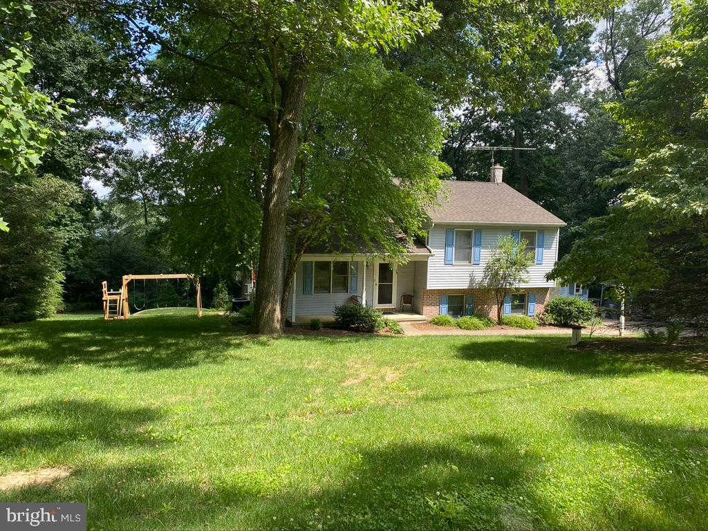 Another Property Sold - 979 Susquehannock Drive, Holtwood, PA 17532
