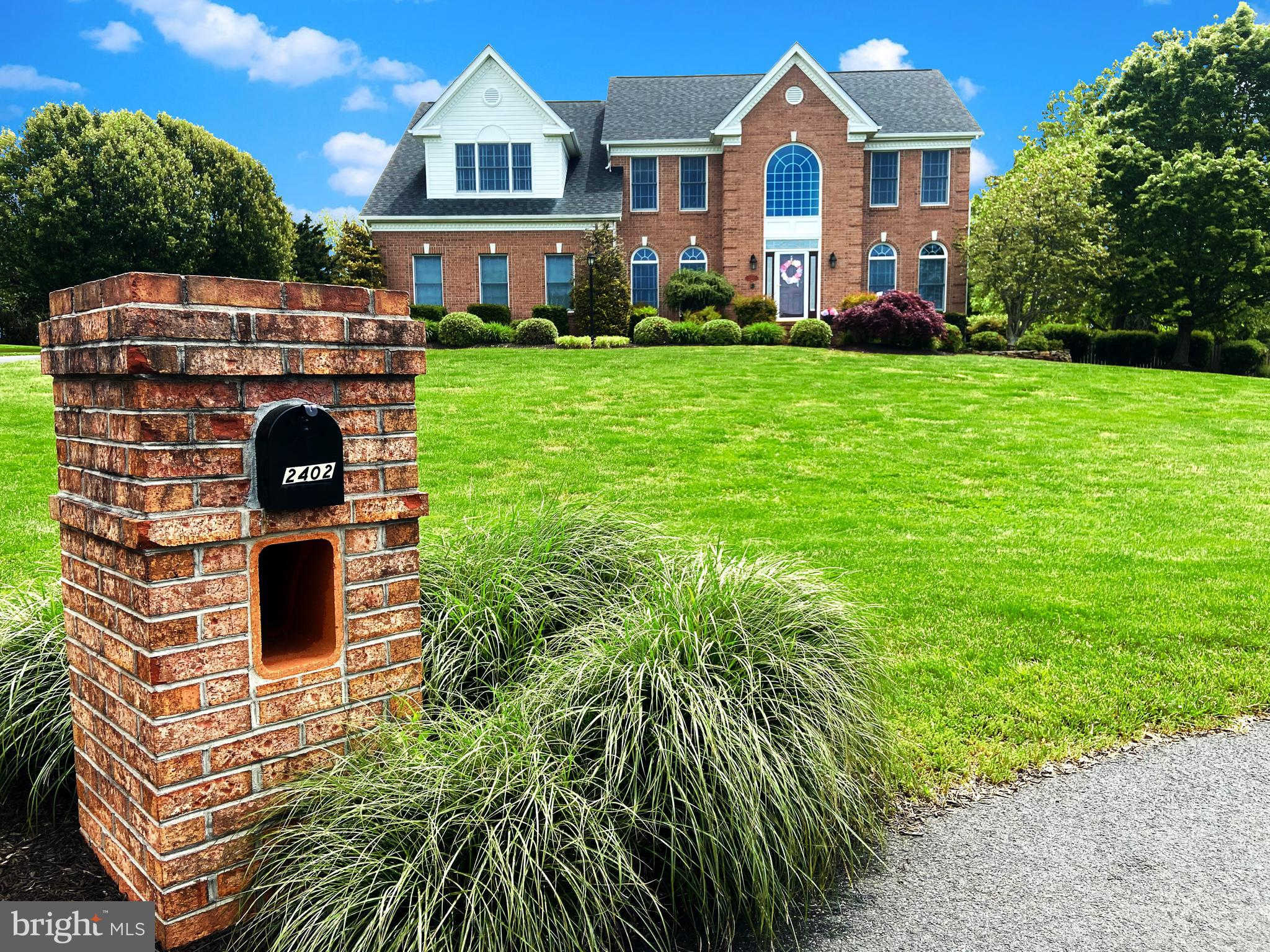 Another Property Sold - 2402 Cabernet Court, Fallston, MD 21047