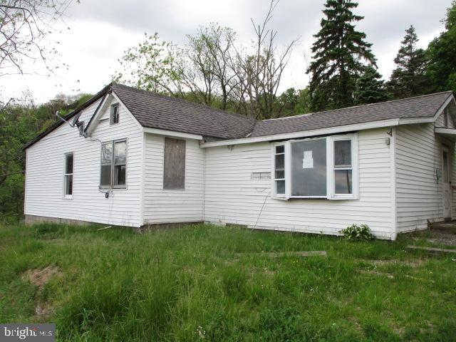 Another Property Sold - 441 Ridge Road, Bloomsburg, PA 17815