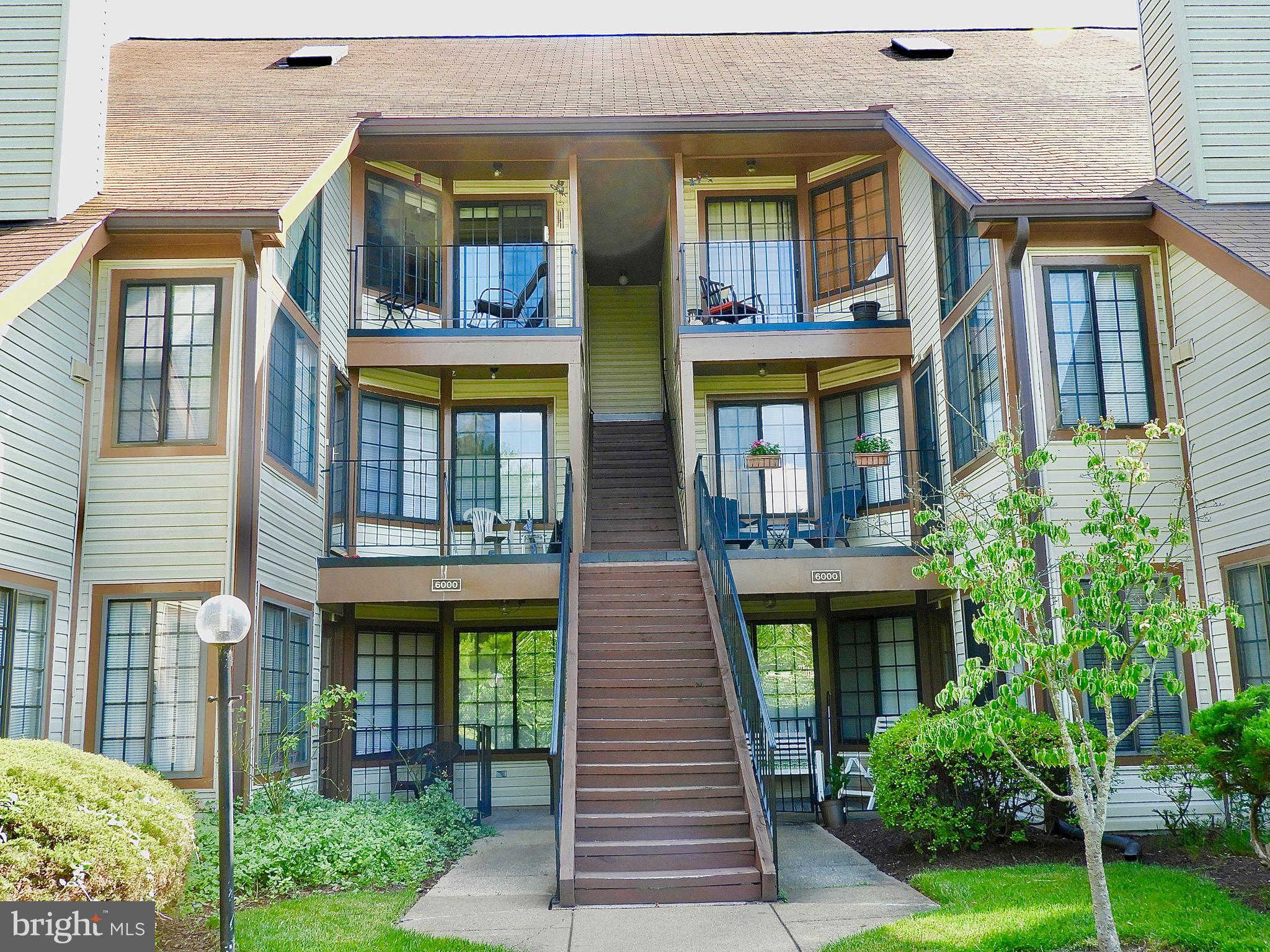 Another Property Sold - 6000 Curtier Drive, Alexandria, VA 22310
