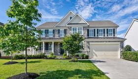 218 Bridgewater Drive, Stephens City, VA 22655