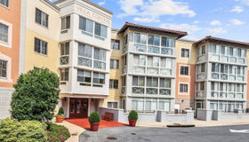 14801 Pennfield Circle #403, Silver Spring, MD 20906