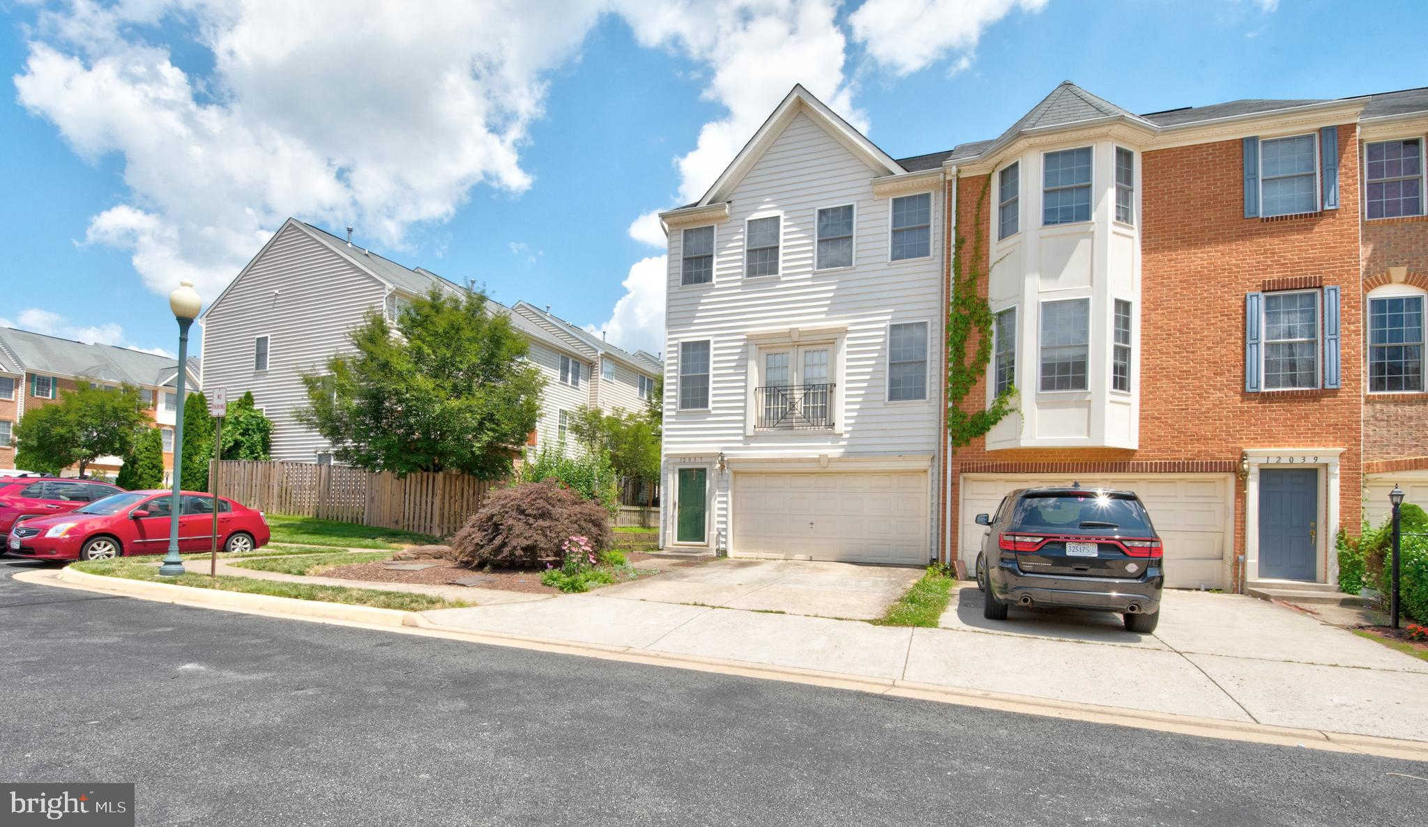 Another Property Sold - 12037 Kemps Landing Circle, Manassas, VA 20109