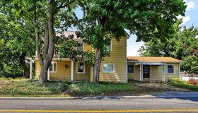 1725 Gabler Road, Chambersburg, PA 17201