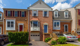 236 Lazy Hollow Drive, Gaithersburg, MD 20878