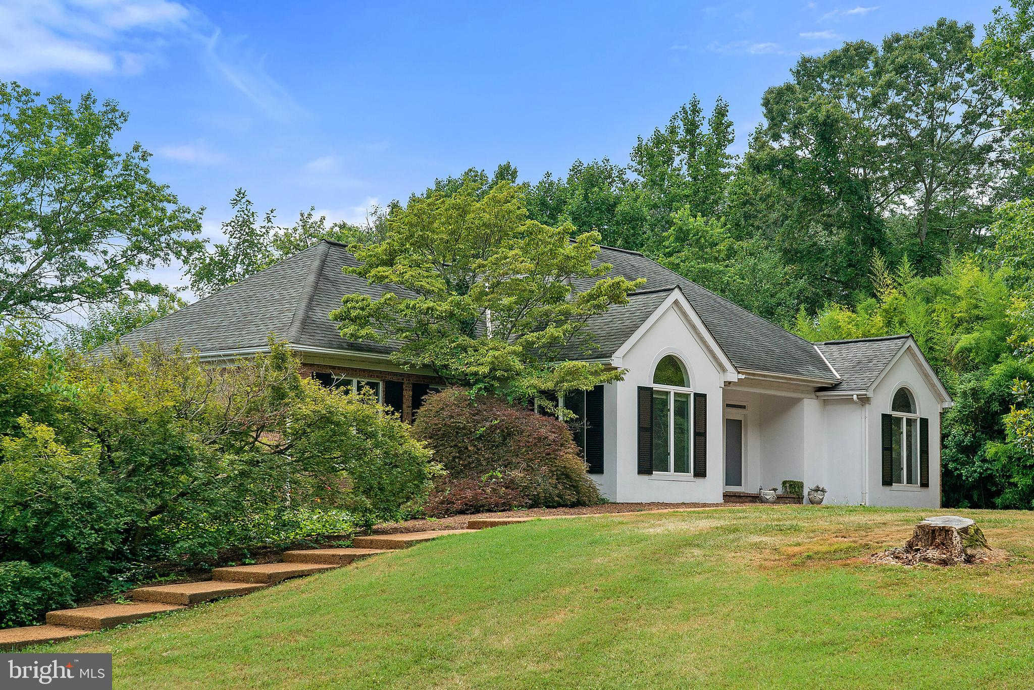 5227 Ridgeview Road, Reva, VA 22735 is now new to the market!