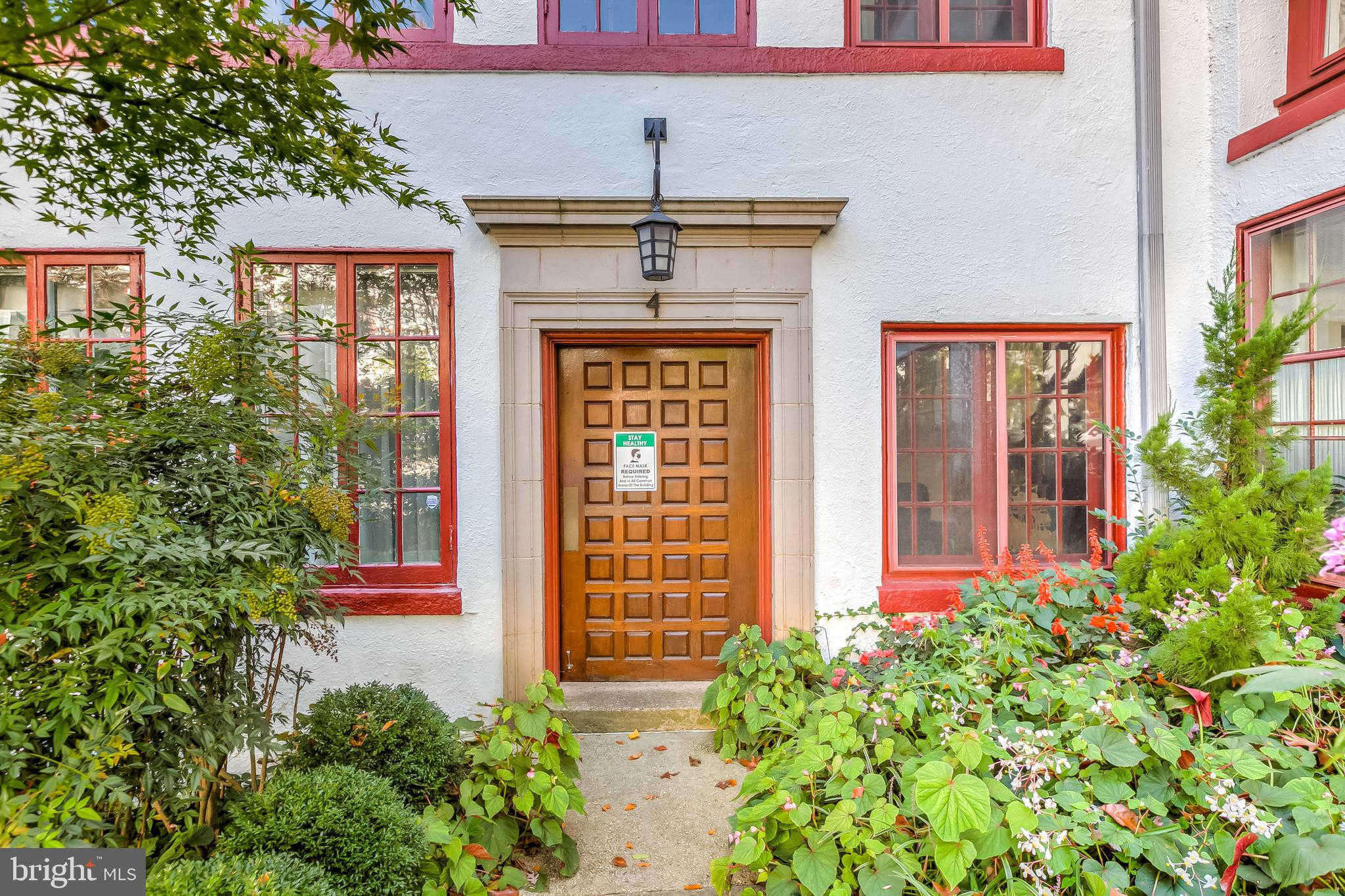 230 Stony Run Lane #4F, Baltimore, MD 21210 now has a new price of $295,000!