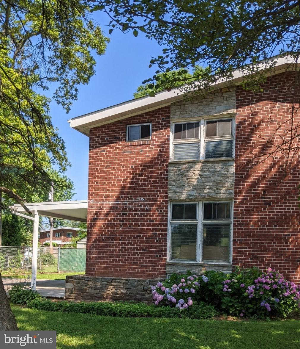Another Property Sold - 2400 Smith Avenue, Baltimore, MD 21209