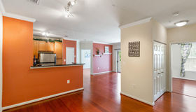 12034 Chase Crossing Circle #304, Rockville, MD 20852