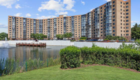 3330 N Leisure World Boulevard #5-902, Silver Spring, MD 20906