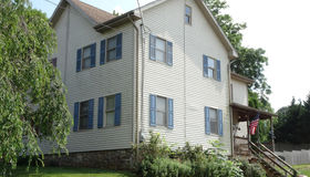 32 N Church Street, Quarryville, PA 17566