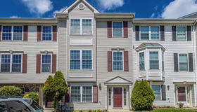7702 Periwinkle Way, Severn, MD 21144