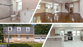 7308 Berkshire Drive, Clinton, MD 20735