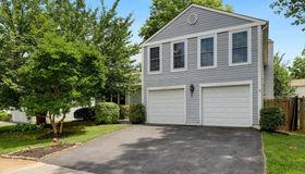 18016 Silver Leaf Drive, Gaithersburg, MD 20877