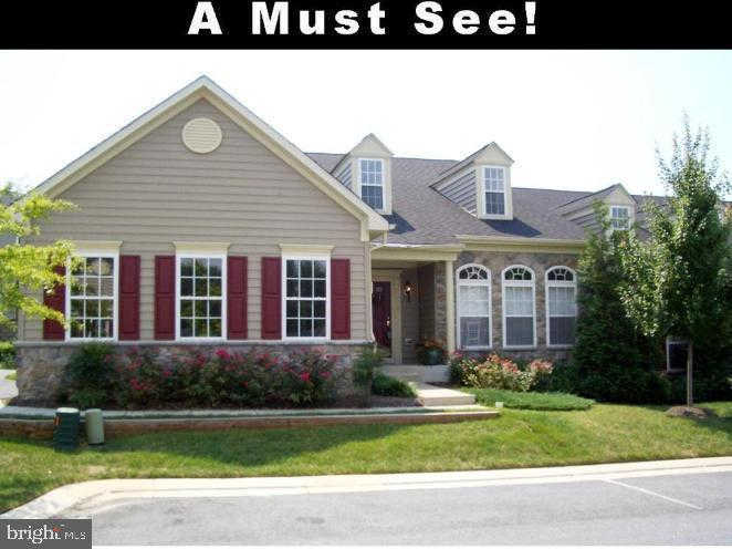 Another Property Sold - 229 Teapot Court, Reisterstown, MD 21136