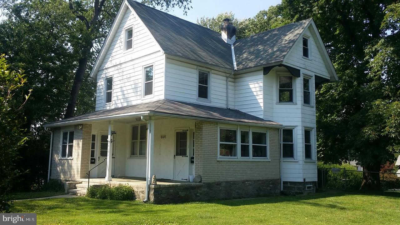 Another Property Sold - 8101 Gladstone Road, Wyndmoor, PA 19038