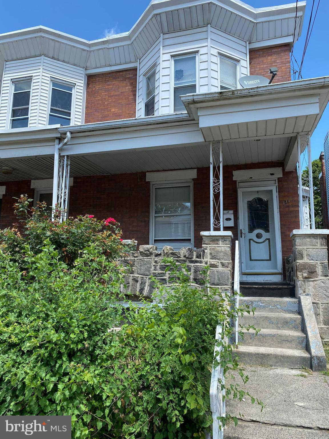 Another Property Sold - 1113 Kerlin Street, Chester, PA 19013