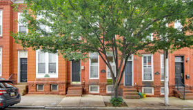 1530 Light Street, Baltimore, MD 21230