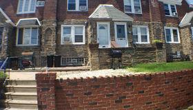 7138 Jackson Street, Philadelphia, PA 19135