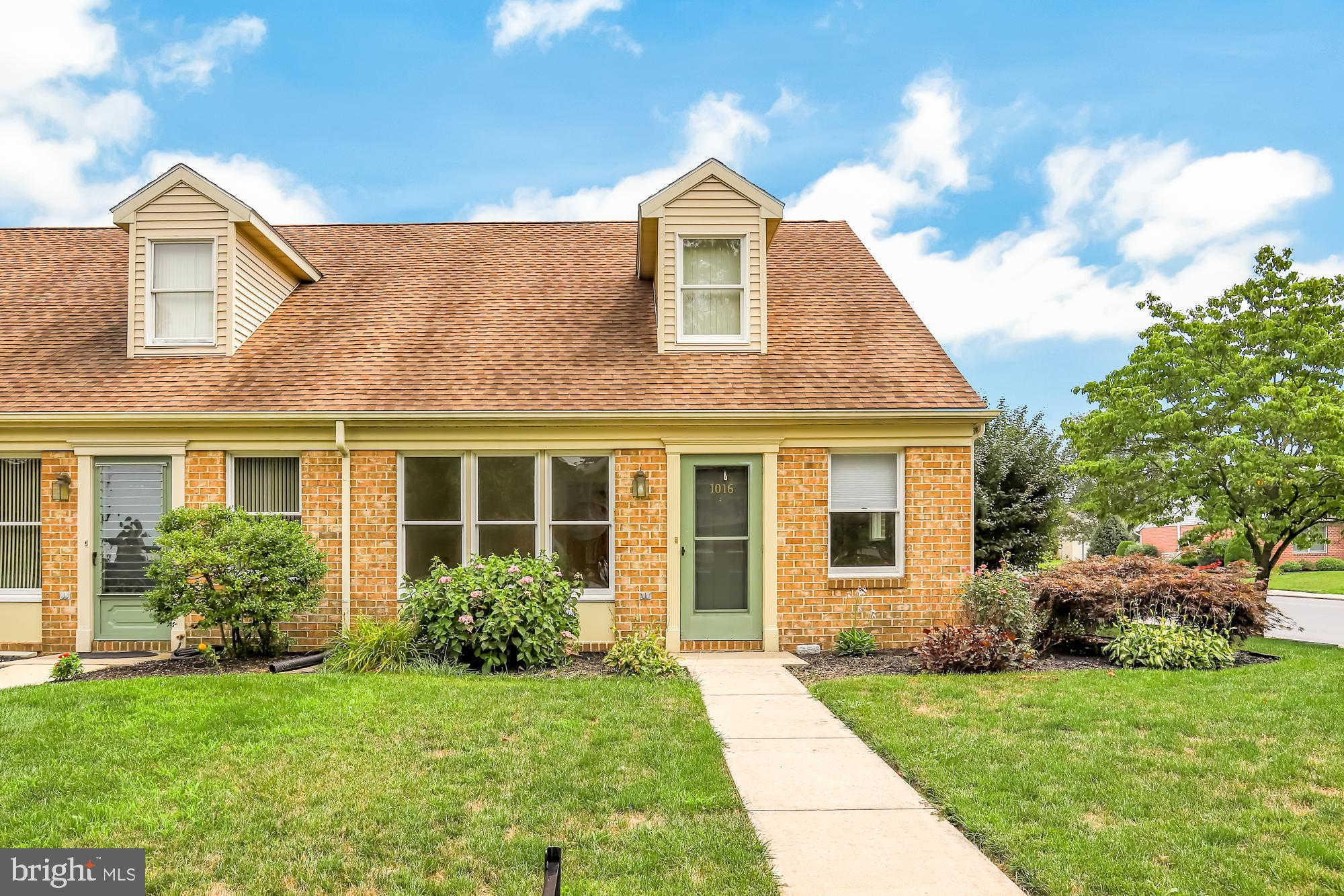 Video Tour  - 1016 Orchard, Chambersburg, PA 17201