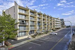 Another Property Sold - 12 42ND Street #403, Ocean City, MD 21842