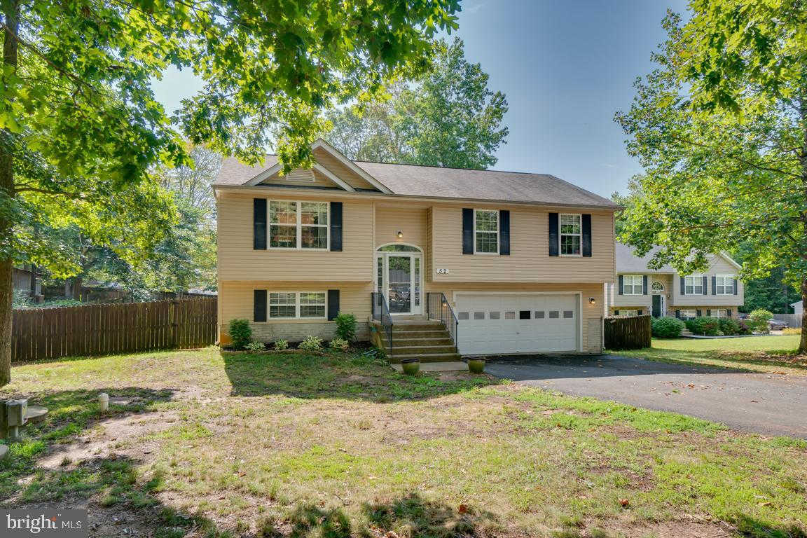 Another Property Sold - 52 Boundary Drive, Stafford, VA 22556