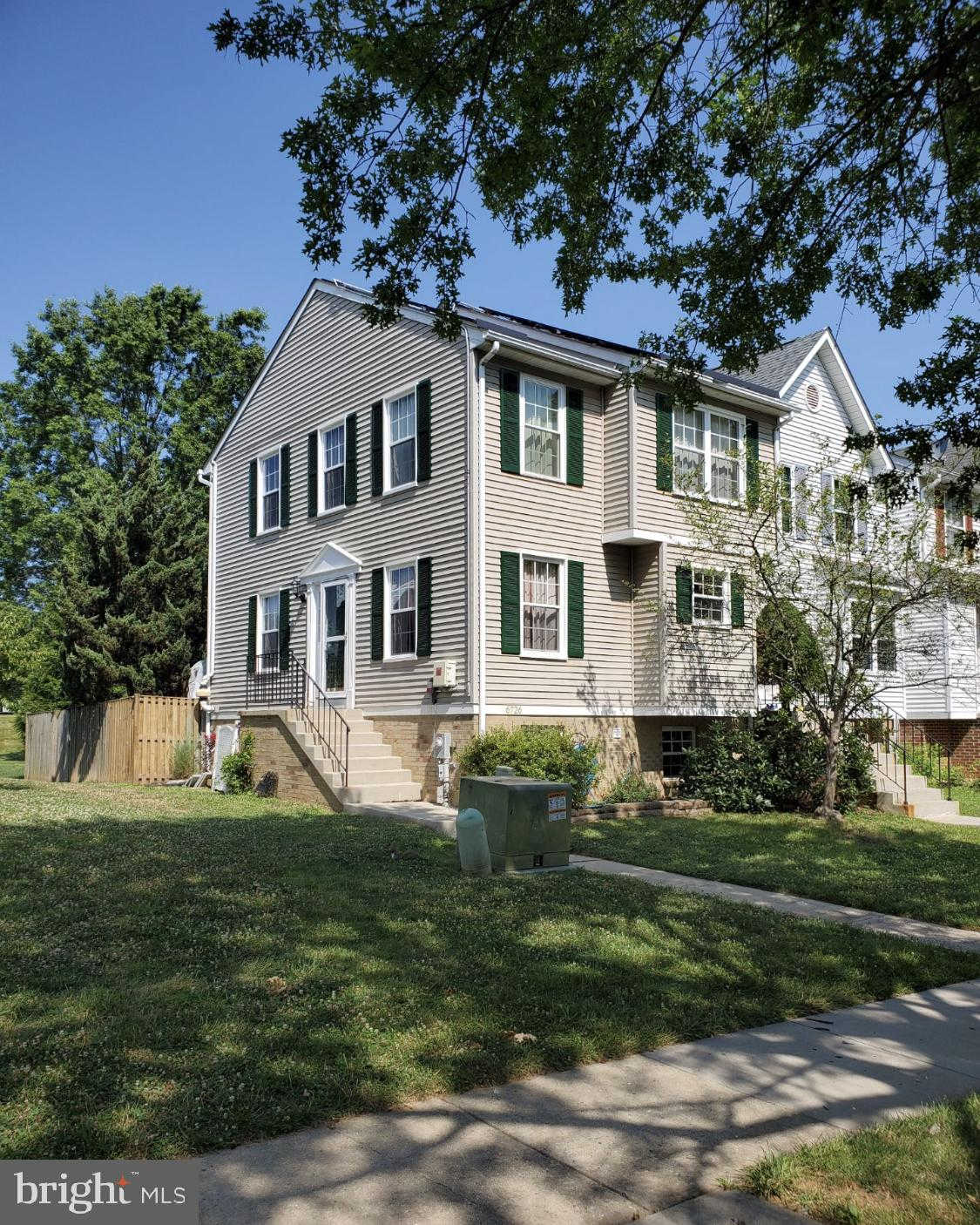 Another Property Sold - 6726 Sandpiper Court, Frederick, MD 21703