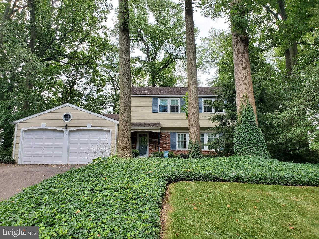 Another Property Sold - 9 Melody Lane, Cherry Hill, NJ 08002
