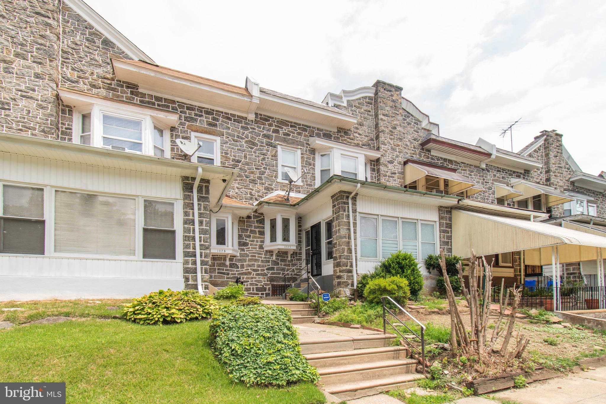 Another Property Sold - 1023 Marlyn Road, Philadelphia, PA 19151