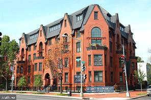 Another Property Sold - 1020 Pennsylvania Avenue Se #402, Washington, DC 20003