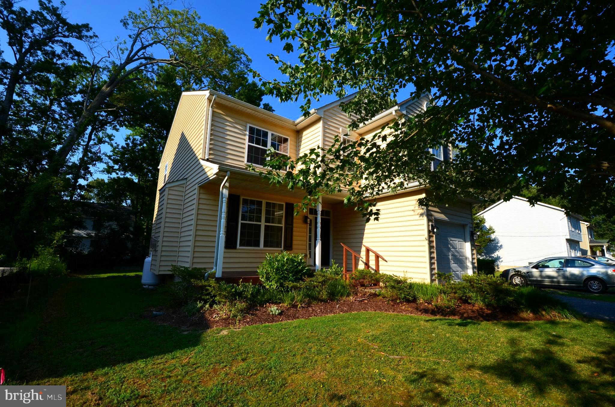 1214 Avalon Boulevard, Shady Side, MD 20764 now has a new price of $349,900!
